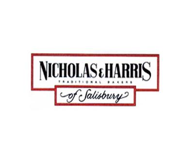 Nicholas & Harris