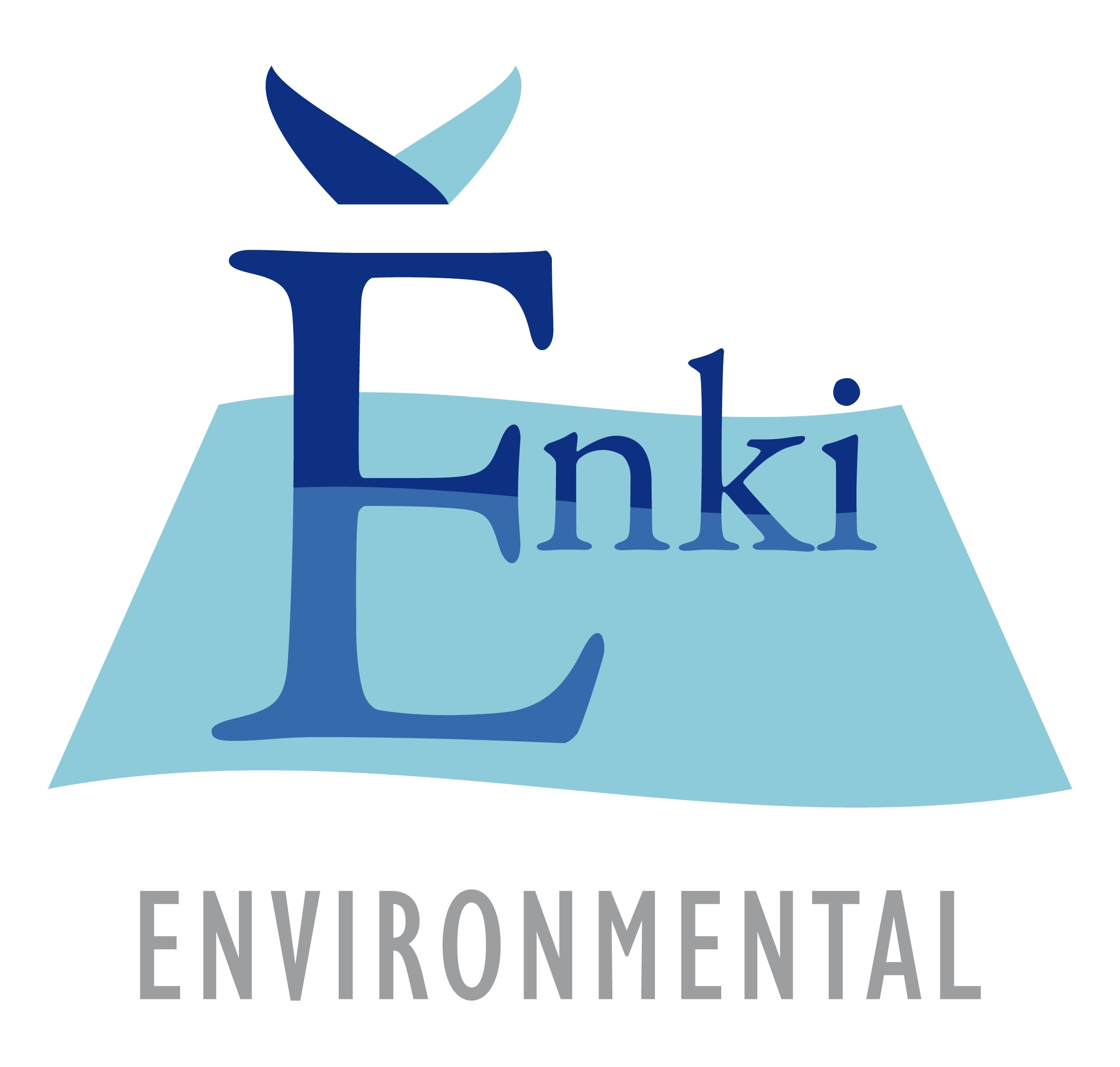 Enki Environmental UK